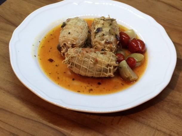 pollo nella slow cooker (1)
