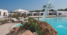 Family Resort in Salento: La soluzione per tutta la famiglia