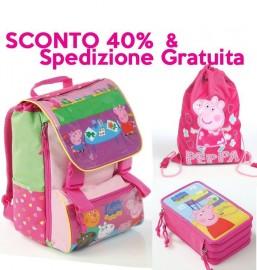 set-scuola-peppa-rosa