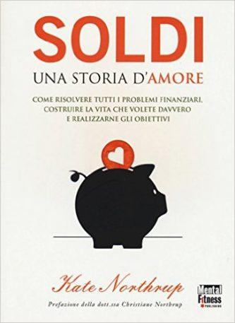 soldi una storia d'amore