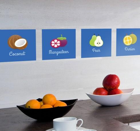 sticker-ppiastrelle-cucina-frutta-7743