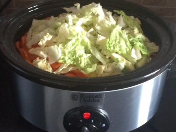 verza-slow-cooker