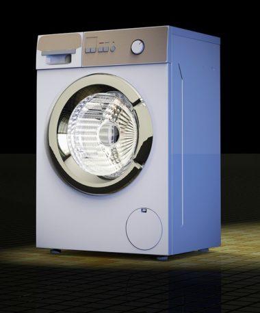 washing-machine-lavatrice