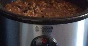 zuppa-legumi-slow-cooker